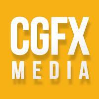 cgfxmedia.com